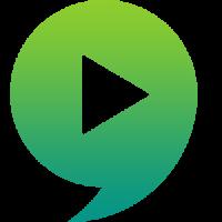 دانلود VidaNama 3.2.1 شبکه اجتماعی چند رسانه ای ویدانما برای اندروید