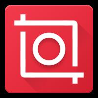 دانلود InShot Video Editor Music,Cut,No Crop 1.432.155 نرم افزار اشتراک تصاویر و ویدئو ها با سایز اصلی در اینستاگرام برای اندروید