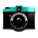 Vignette v2012.03.17 عکاسی با تنظیمات حرفه ای