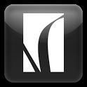 دانلود Vire Launcher v1.6.4.1.6 لانچر زیبا