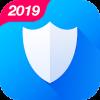 (Virus Cleaner 2019 (Hi Security