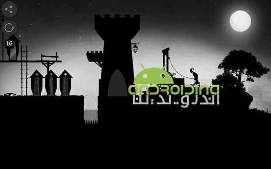 Vive le Roi 2 - بازی پازلی سرگرم کننده زنده باد شاه 2