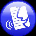 دانلود برنامه Voice Speed Dial v1.2.16