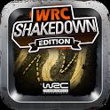 دانلود WRC Shakedown Edition v1.06 بازی مسابقات رالی