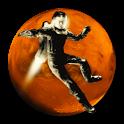 دانلود Waking Mars v2.0.1 بازی ماجراجویی