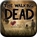دانلود The Walking Dead: The Complete First Season v1.0.0 راه رفتن مرده