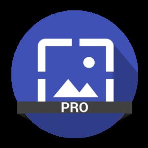 Walloid Pro HD Wallpapers