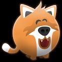 دانلود Walt the Fox v1.0 بازی فانتزی جوجه ها