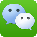 دانلود WeChat v5.1 نرم افزار ویچت چت اندروید