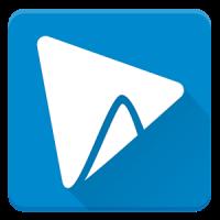 WeVideo Editor Premium