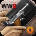 دانلود Weaphones WW2: Firearms Sim v1.0.0 تیراندازی