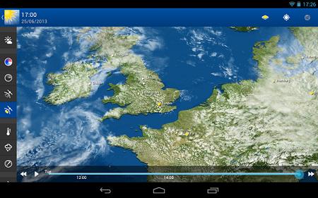 http://androidina.net/wp-content/uploads/WeatherPro-.png
