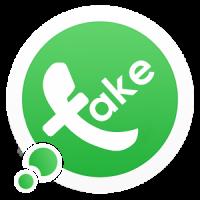 دانلود WhatsFake Pro 1.2.3 نرم افزار ساخت چت های جعلی در اندروید