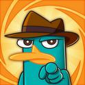 Where's My Perry? v1.0.6 Unlocked