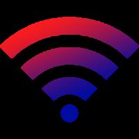 دانلود WiFi Connection Manager 1.6.4 نرم افزار مدیریت اتصال  وای فای در اندروید