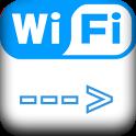 دانلود WiFi File Sender v3.2 برنامه ارسال فایل با وای فای
