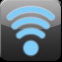 WiFi File Transfer Pro v1.0.1 انتقال فایل از طریق WiFi