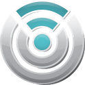دانلود WiFi Shoot! WiFi Direct Premium v1.1.2 انتقال فایل