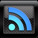 بررسی قدرت شبکه وایرلس با WiFi Overview 360 2.02.1
