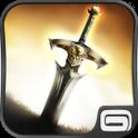 بازی فوقالعاده دیگری از گیم لافت خون اشام Wild Blood v1.0.9