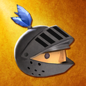 Wind-Up Knight v1.7