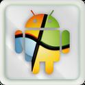 Windows 7 for Android v1.1 شبیه ساز محیط ویندوز 7