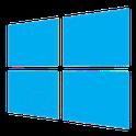 تم زیبای وین فون 8 مخصوص لانچر Windows 8 Apex Theme v1.2