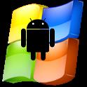 دانلود Windows8+ Launcher v1.5 شبیه ساز Windows8