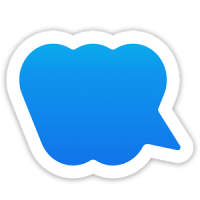 دانلود Wispi 2.6.0.3 مسنجر حرفه ای و قدرتمند ویسپی برای اندروید