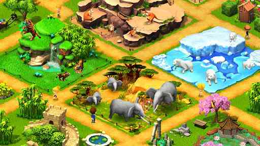 http://androidina.net/wp-content/uploads/Wonder-Zoo-Animal-rescue-.jpg