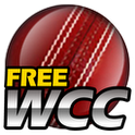 بازی زیبای کریکت World Cricket Championship Pro v2.5