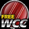 بازی زیبای کریکت World Cricket Championship Pro v2.5