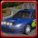 دانلود World Rally Racing v1.0.2 بازی زیبای رالی