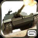 بازی زیبای جنگ جهانی World at Arms v1.0.7