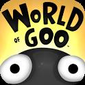 دانلود World of Goo v1.0.6 بازی تفریحی و جذاب