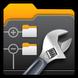 دانلود X-plore File Manager v3.17 فایل منیجر قدرتمند