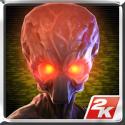 دانلود  XCOM: Enemy Within v1.0.0 بازی در نزدیکی دشمن