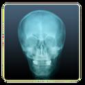 XRay Camera v1.0.16 عکاسی با اشعه ایکس