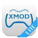 Xmodgames - Free Game Assistant