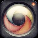 دانلود XnRetro Pro v1.22.5 نرم افزار ویرایش تصاویر