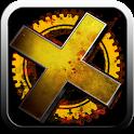 دانلود Xtreme Wheels Pro v1.5 بازی موتور سواری