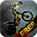 دانلود Xtreme Wheels v1.5 بازی موتور سواری