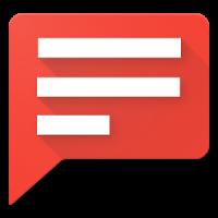 دانلود YAATA SMS Premium v1.29.5 نرم افزار مدیریت پیامک ها برای اندروید
