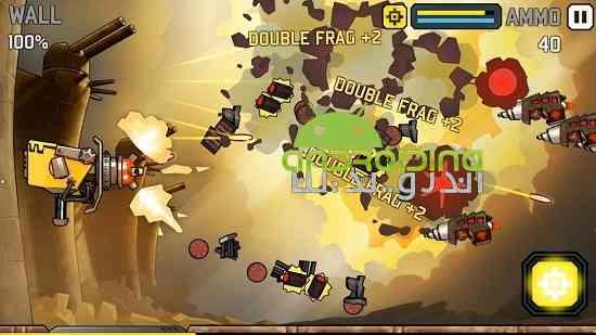 YAMGUN - بازی آنلاین سرگرم کننده یامگان