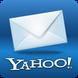 Yahoo! Mail v1.4.2 ارتباط و مدیریت ایمیل یاهو
