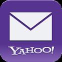 دانلود Yahoo! Mail v2.5 ارتباط و مدیریت ایمیل یاهو