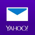 دانلود Yahoo! Mail v3.0.5 ارتباط و مدیریت ایمیل یاهو