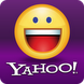 Yahoo! Messenger v1.8.0 نسخه رسمی یاهو مسنجر
