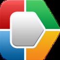 Yandex.Shell v1.10 for Android 2.x | لانچری مشابه SPB Shell 3D