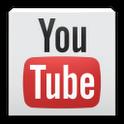 You.Tube 4.1.47 برنامه رسمی سایت یوتیوب